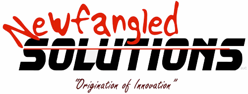 Newfangled Solutions LLC